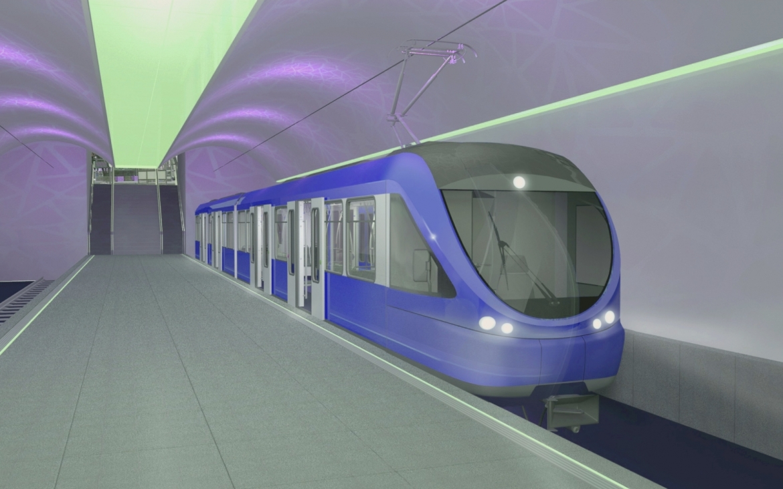 metrobild2.jpg